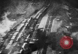 Image of United States aircraft France, 1944, second 9 stock footage video 65675071145