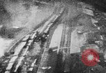 Image of United States aircraft France, 1944, second 10 stock footage video 65675071145
