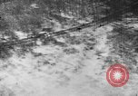Image of United States aircraft France, 1944, second 11 stock footage video 65675071145