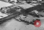 Image of United States aircraft France, 1944, second 15 stock footage video 65675071145