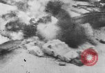 Image of United States aircraft France, 1944, second 16 stock footage video 65675071145