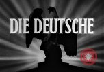 Image of Hitler Youth members Germany, 1944, second 5 stock footage video 65675071151