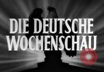 Image of Hitler Youth members Germany, 1944, second 9 stock footage video 65675071151