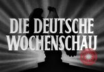 Image of Hitler Youth members Germany, 1944, second 10 stock footage video 65675071151