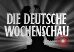 Image of Hitler Youth members Germany, 1944, second 11 stock footage video 65675071151