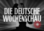 Image of Hitler Youth members Germany, 1944, second 12 stock footage video 65675071151