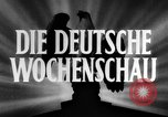 Image of Hitler Youth members Germany, 1944, second 13 stock footage video 65675071151
