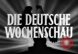 Image of Hitler Youth members Germany, 1944, second 14 stock footage video 65675071151