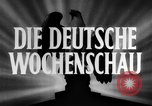 Image of Hitler Youth members Germany, 1944, second 16 stock footage video 65675071151