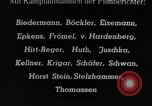 Image of Hitler Youth members Germany, 1944, second 18 stock footage video 65675071151