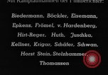 Image of Hitler Youth members Germany, 1944, second 21 stock footage video 65675071151