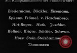 Image of Hitler Youth members Germany, 1944, second 25 stock footage video 65675071151