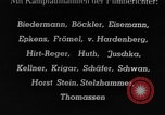 Image of Hitler Youth members Germany, 1944, second 28 stock footage video 65675071151