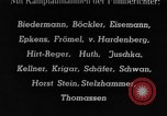 Image of Hitler Youth members Germany, 1944, second 29 stock footage video 65675071151