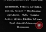 Image of Hitler Youth members Germany, 1944, second 30 stock footage video 65675071151