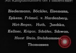 Image of Hitler Youth members Germany, 1944, second 31 stock footage video 65675071151