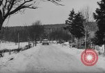 Image of 7th Armored Tanks Belgium, 1945, second 18 stock footage video 65675071158