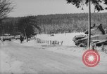 Image of 7th Armored Tanks Belgium, 1945, second 27 stock footage video 65675071158