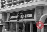 Image of communists Haiphong Vietnam, 1955, second 16 stock footage video 65675071166