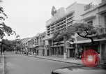 Image of communists Haiphong Vietnam, 1955, second 17 stock footage video 65675071166