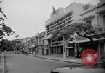 Image of communists Haiphong Vietnam, 1955, second 18 stock footage video 65675071166