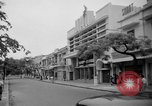 Image of communists Haiphong Vietnam, 1955, second 20 stock footage video 65675071166