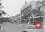 Image of communists Haiphong Vietnam, 1955, second 22 stock footage video 65675071166
