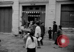 Image of communists Haiphong Vietnam, 1955, second 23 stock footage video 65675071166