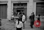 Image of communists Haiphong Vietnam, 1955, second 24 stock footage video 65675071166