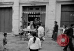 Image of communists Haiphong Vietnam, 1955, second 25 stock footage video 65675071166