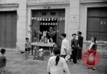 Image of communists Haiphong Vietnam, 1955, second 26 stock footage video 65675071166