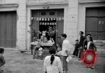 Image of communists Haiphong Vietnam, 1955, second 27 stock footage video 65675071166