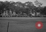Image of communists Haiphong Vietnam, 1955, second 42 stock footage video 65675071166