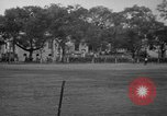 Image of communists Haiphong Vietnam, 1955, second 43 stock footage video 65675071166