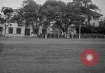 Image of communists Haiphong Vietnam, 1955, second 48 stock footage video 65675071166
