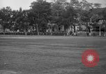 Image of communists Haiphong Vietnam, 1955, second 53 stock footage video 65675071166
