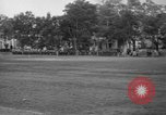 Image of communists Haiphong Vietnam, 1955, second 54 stock footage video 65675071166