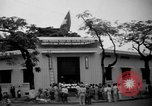 Image of communists Haiphong Vietnam, 1955, second 59 stock footage video 65675071166