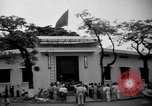 Image of communists Haiphong Vietnam, 1955, second 60 stock footage video 65675071166