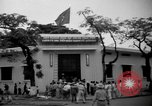 Image of communists Haiphong Vietnam, 1955, second 62 stock footage video 65675071166