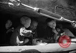 Image of Vietnamese refugees Vietnam, 1954, second 34 stock footage video 65675071169