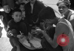 Image of Vietnamese refugees Vietnam, 1954, second 47 stock footage video 65675071169