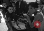 Image of Vietnamese refugees Vietnam, 1954, second 48 stock footage video 65675071169