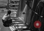 Image of Vietnamese refugees Vietnam, 1954, second 60 stock footage video 65675071169