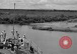 Image of USS Gloucester Saigon Vietnam, 1952, second 40 stock footage video 65675071171