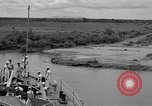 Image of USS Gloucester Saigon Vietnam, 1952, second 49 stock footage video 65675071171