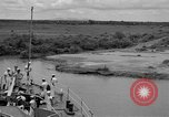 Image of USS Gloucester Saigon Vietnam, 1952, second 50 stock footage video 65675071171