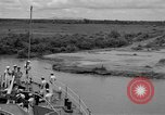 Image of USS Gloucester Saigon Vietnam, 1952, second 51 stock footage video 65675071171