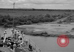 Image of USS Gloucester Saigon Vietnam, 1952, second 55 stock footage video 65675071171