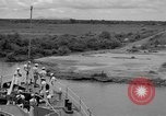 Image of USS Gloucester Saigon Vietnam, 1952, second 56 stock footage video 65675071171